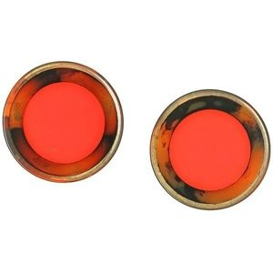 Kate Spade Connect the Dots Earrings